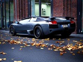 Ver foto 8 de Lamborghini Murcielago LP640 edo