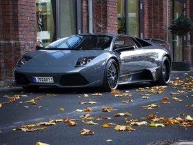 Ver foto 7 de Lamborghini Murcielago LP640 edo