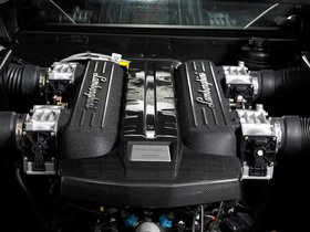 Ver foto 24 de Lamborghini Murcielago LP640 edo