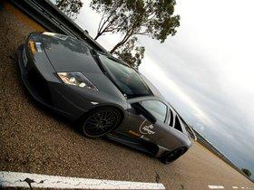 Ver foto 5 de Lamborghini Murcielago LP640 edo