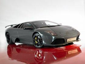Ver foto 4 de Lamborghini Murcielago LP640 edo