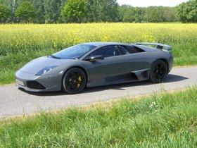Ver foto 3 de Lamborghini Murcielago LP640 edo