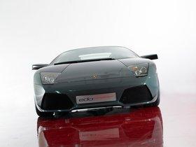 Ver foto 2 de Lamborghini Murcielago LP640 edo