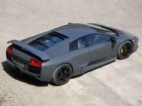Ver foto 22 de Lamborghini Murcielago LP640 edo
