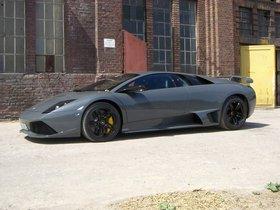 Ver foto 21 de Lamborghini Murcielago LP640 edo