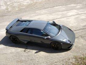 Ver foto 18 de Lamborghini Murcielago LP640 edo