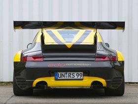 Ver foto 5 de Porsche Edo 911 GT2 RS 996 2005