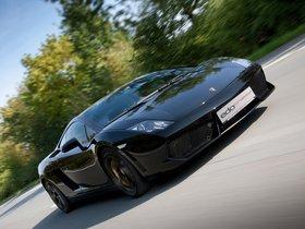 Ver foto 2 de Lamborghini Gallado LP600-4 Edo Competition 2009