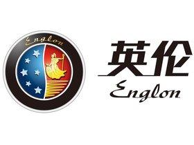 Ver foto 1 de Englon  Logo  2010