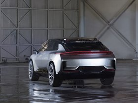 Ver foto 10 de Faraday Future FF-91 2017