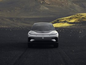 Ver foto 5 de Faraday Future FF-91 2017