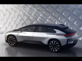 Ver foto 17 de Faraday Future FF-91 2017