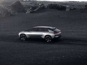 Ver foto 16 de Faraday Future FF-91 2017