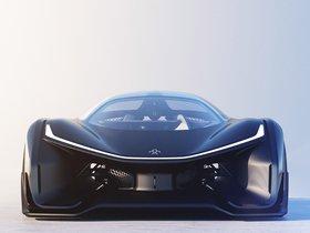 Ver foto 3 de Faraday Future Zero 1 2016