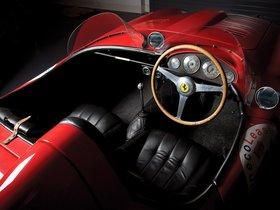 Ver foto 4 de Ferrari 166 MM Spider Scaglietti 1953