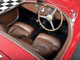 Ver foto 11 de Ferrari 166 MM Touring Barchetta 1948