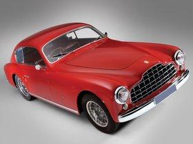 Ver foto 5 de Ferrari 195 Inter 1950