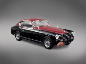 Ver foto 3 de Ferrari 195 Inter 1950