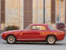 Ver foto 6 de Ferrari 212 Inter 1951