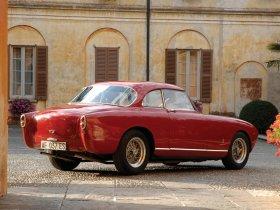 Ver foto 5 de Ferrari 212 Inter 1951