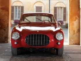 Ver foto 4 de Ferrari 212 Inter 1951