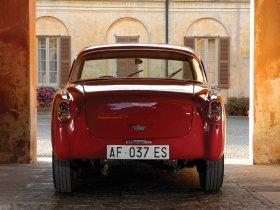 Ver foto 3 de Ferrari 212 Inter 1951