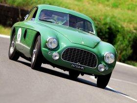 Ver foto 2 de Ferrari 212 Inter 1951