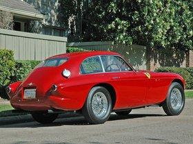 Ver foto 4 de Ferrari 212 Inter Berlinetta 1950