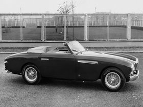 Ver foto 3 de Ferrari 212 Inter Cabriolet 1950