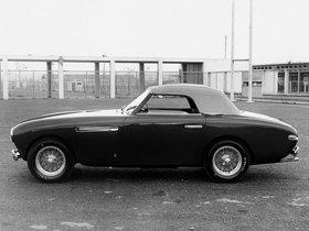 Ver foto 2 de Ferrari 212 Inter Cabriolet 1950