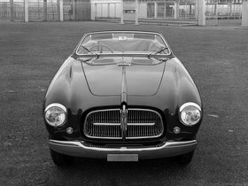 Ver foto 1 de Ferrari 212 Inter Cabriolet 1950