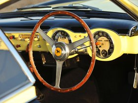 Ver foto 8 de Ferrari 212 Inter Vignale Coupe Bumblebee 1952