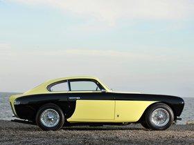 Ver foto 6 de Ferrari 212 Inter Vignale Coupe Bumblebee 1952