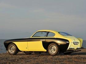 Ver foto 4 de Ferrari 212 Inter Vignale Coupe Bumblebee 1952