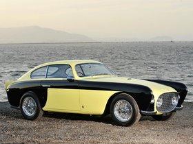 Ver foto 3 de Ferrari 212 Inter Vignale Coupe Bumblebee 1952