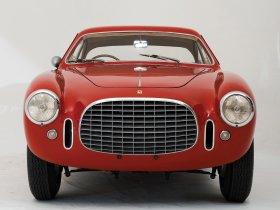Ver foto 3 de Ferrari 225 S Berlinetta 1952