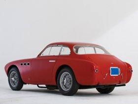 Ver foto 2 de Ferrari 225 S Berlinetta 1952