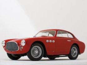 Ver foto 1 de Ferrari 225 S Berlinetta 1952