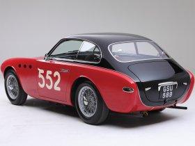 Ver foto 5 de Ferrari 225 S Berlinetta Black Top 1952
