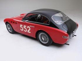 Ver foto 4 de Ferrari 225 S Berlinetta Black Top 1952