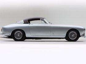 Ver foto 4 de Ferrari 250 Europa 1954