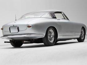 Ver foto 3 de Ferrari 250 Europa 1954