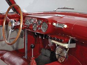 Ver foto 12 de Ferrari 250 Europa 1954