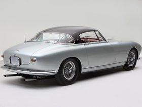 Ver foto 10 de Ferrari 250 Europa 1954