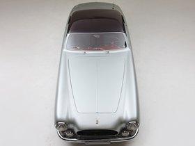 Ver foto 9 de Ferrari 250 Europa 1954