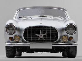 Ver foto 8 de Ferrari 250 Europa 1954