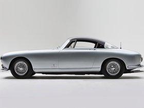 Ver foto 7 de Ferrari 250 Europa 1954