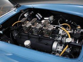 Ver foto 21 de Ferrari 250 GT Tour de France 1956