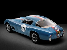 Ver foto 18 de Ferrari 250 GT Tour de France 1956