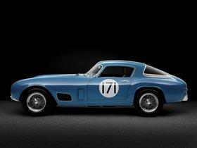Ver foto 17 de Ferrari 250 GT Tour de France 1956